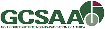 Golf Course Superintendents Association of America